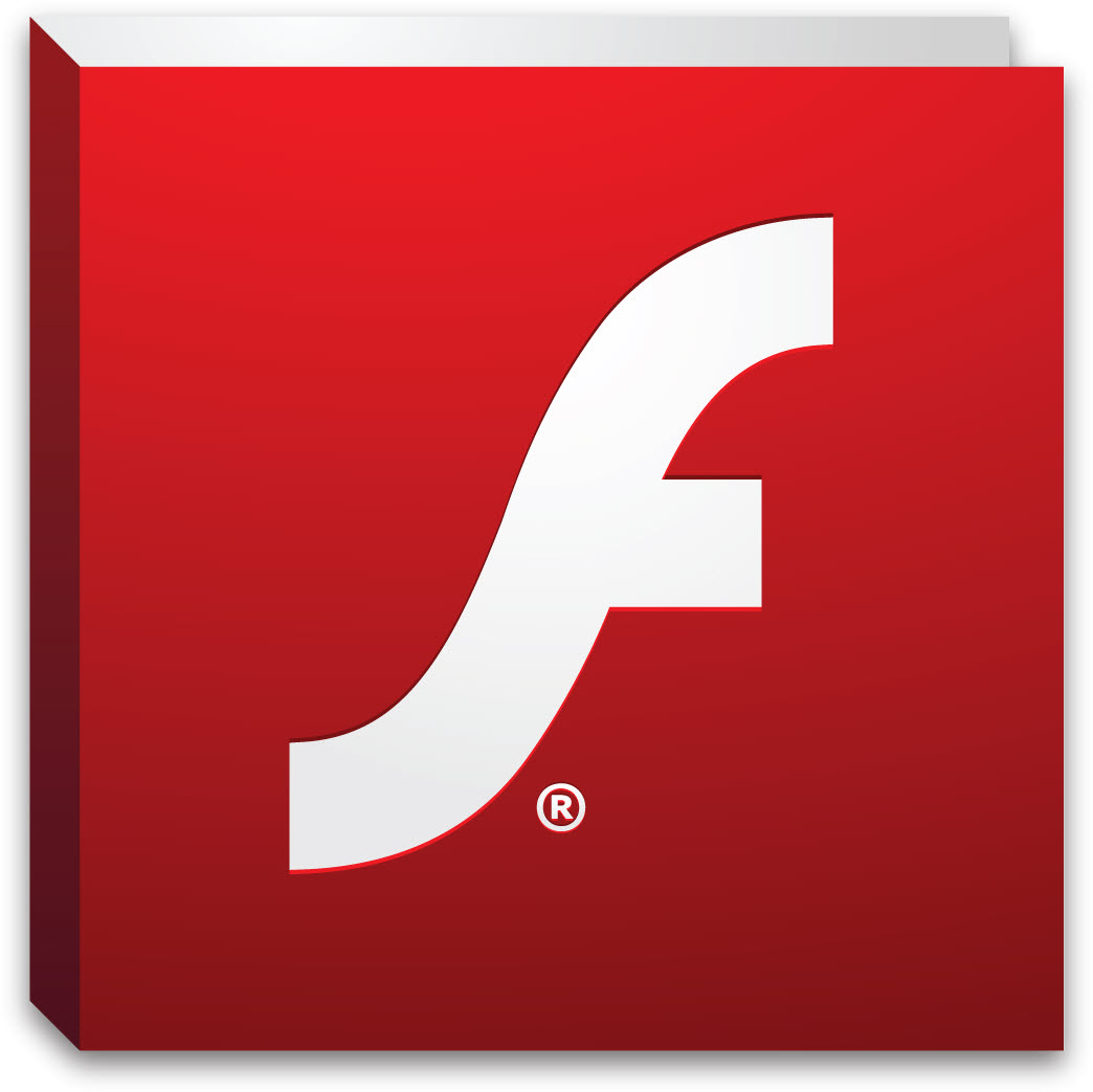 Install Flash Player on Windows Server 2016 – Dimitri's